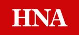 HNA Logo